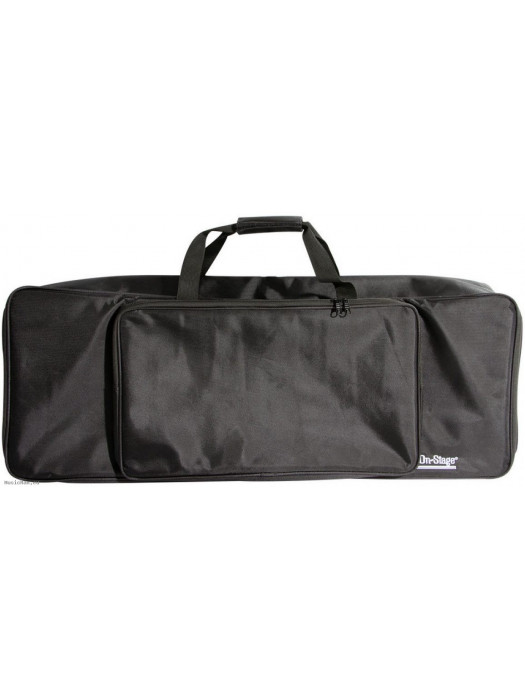 OSS KBA4049 KEYBOARD BAG