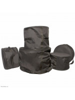 OSS DPB3000 DRUM BAGS 5PCS