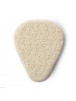 Guitar Pick Dunlop Accessories PICK FELT