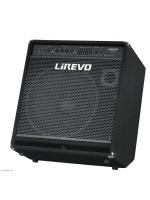 LIREVO B-150 BASS Amplifier 150W