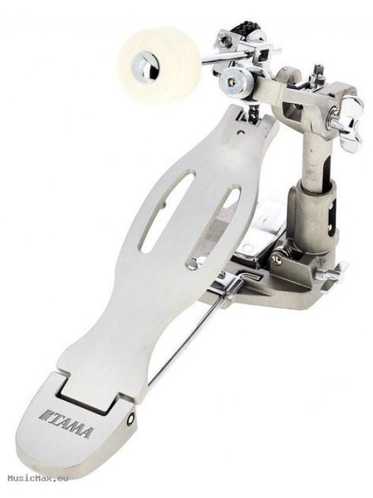TAMA HP50 DRUM CLASSIC PEDAL