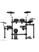 NUX DM-7X DIGITAL DRUM KIT