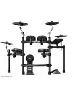 Electronic Drumkit Nux DM-7X