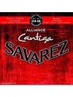 SAVAREZ 510ARJ ALLIANCE CANTIGA STRING