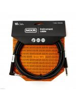MXR DCIS10R 3m Instrument Cable