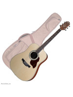 Guitare acoustique CRAFTER D 8/N [D Series]/ N