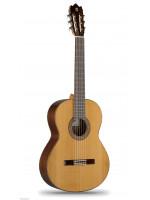 ALHAMBRA 3C NAT Classical Guitar