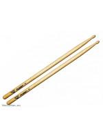 Drumsticks VATER VH5AW WOOD DRUMSTICK