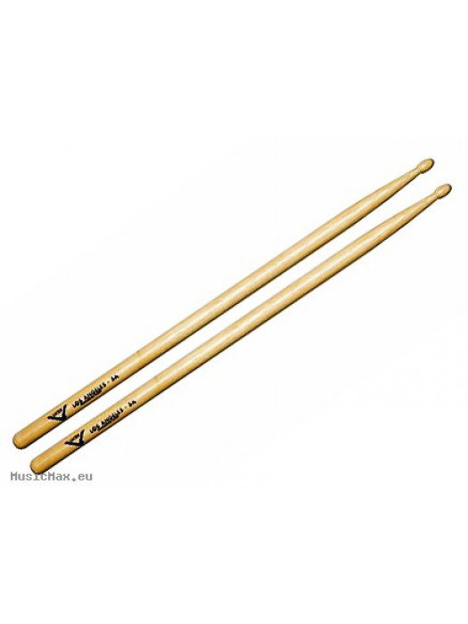 VATER VH5AW WOOD DRUMSTICK