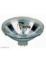 Par Lamp PROEL PLLPP645V