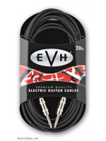 EVH PREMIUM CABLE 6' STRAIGHT TO STRAIGHT