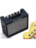 FENDER MD20 MINI AMP