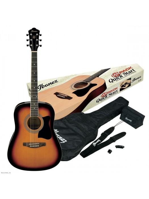 Acoustic Pack IBANEZ V50NJP