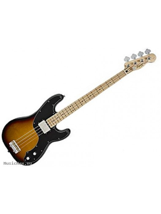 FENDER SQUIER VINTAGE MODIFIED P-BASS MN