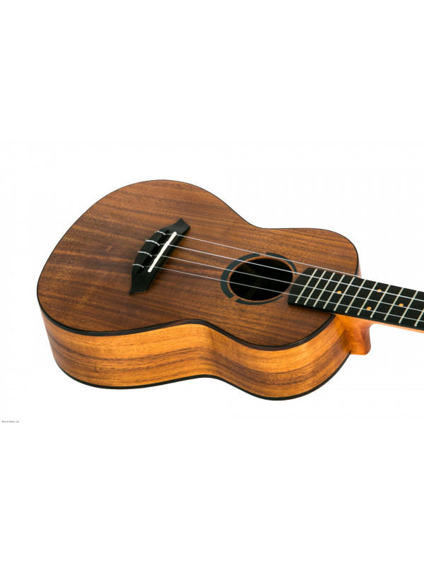 FLIGHT JULIANA CONCERT UKULELE+ BAG