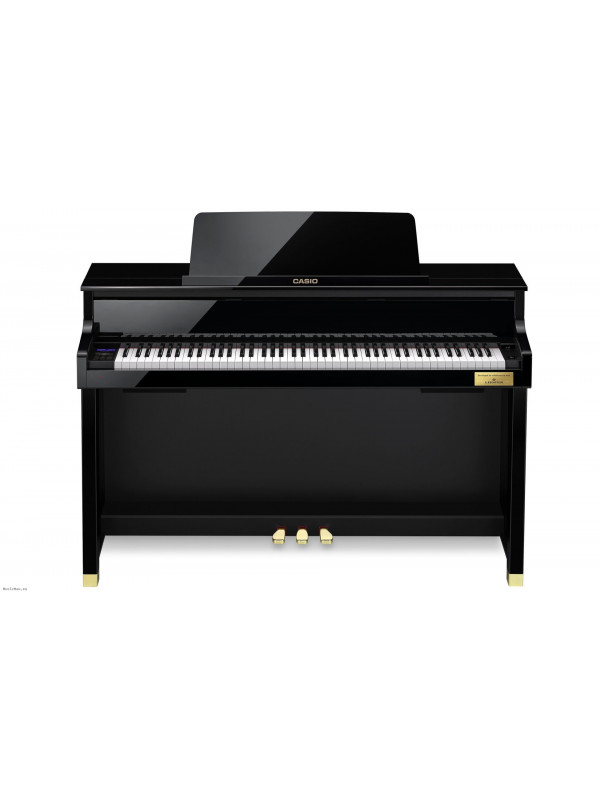 Digital Piano Casio GP-510 BP