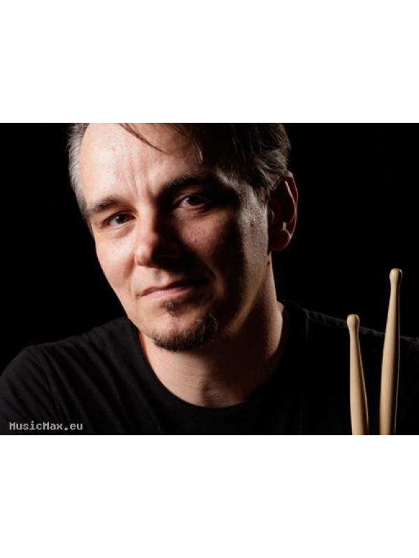 Drumsticks VIC FIRTH X5AN