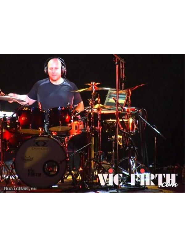 Drumsticks VIC FIRTH X5BN
