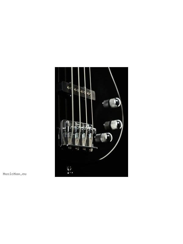 IBANEZ GSR180-BK BASS GUITAR